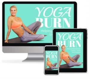yoga burn monthly reviews